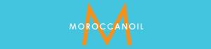 moroccaoil hair products John John Curacao