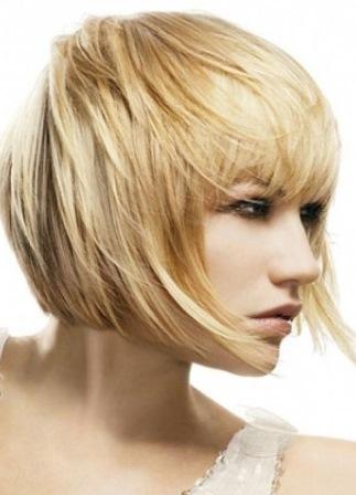 John John hair salon Curacao kapper womens hairstyles